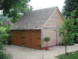 Carports And Garages Garages And Carports Border Oak Oak Framed Houses Oak Framed