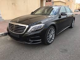 lexus export dubai car exporters in dubai new u0026 used cars cam auto trading llc
