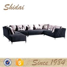 Teak Wood Sofa Set Designs New Design Sofa FurnitureSofa Set - Teak wood sofa set designs