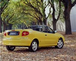 megane renault convertible buyer u0027s guide renault x64 megane cabriolet 2001 03