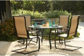 Target Patio Tables Target Patio Furniture At Home And Interior Design Ideas