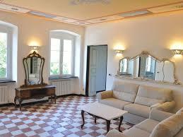 appartamento rapallo da giulia come a casa affitto appartamento rapallo propriet罌