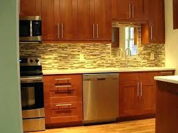Replacing Cabinet Doors Cost by Labor Cost To Replace Kitchen Cabinets Diy How To Replace Kitchen