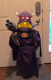 halloween costumes jessie toy story best 25 toy story costumes ideas on pinterest toy story alien