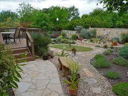 Steep Sloped Backyard Ideas Steep Sloped Backyard Ideas Backyard Fence Ideas