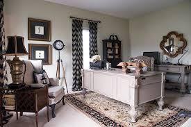 home tour furniture designer jodie landry in york pa
