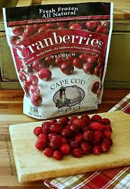 2106 best cape cod images on pinterest cranberries cape cod and