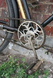 martini henry ww1 ww1 1911 humber despatch rider u0027s bicycle the online bicycle museum