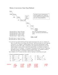 math conversions worksheet kindergarten adding worksheets
