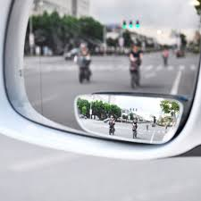 Mirrors For Blind Spots On Cars Compare Prices On Mirror Blind Spot Car Online Shopping Buy Low