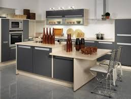 Kitchen Design Northern Ireland by Kitchen Free Standing Kitchen Island Intended For Finest