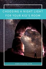 Night Light Kids Room by Choosing A Night Light For Your Kid U0027s Room Biopop Blog