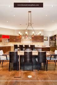 794 best dining room ideas images on pinterest modern