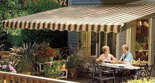 Motorized Awning We Sell Install U0026 Repair Sunair Awnings Retractable U0026 Motorized