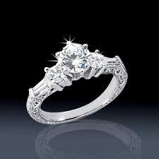 amazing engagement rings engagement rings andino jewellery