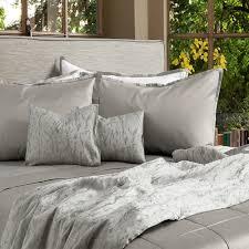 quagliotti italian linens modern bedding