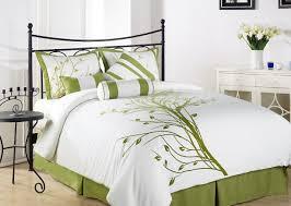 Grey Nursery Bedding Set by Bedding Set Satisfactory White And Gray Bedding Sets Elegant