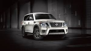 nissan armada for sale in charlotte nc 2017 nissan armada claims top honors as u0027suv of the year u0027 with