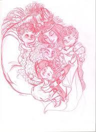 pixar brave 2012 wallpapers 86 best brave images on pinterest princess merida brave disney