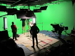 essential tips shooting green screen for chroma key the beat a
