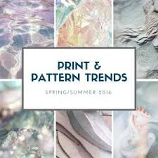Home Decor Trends 2016 Pinterest 185 Best Decor Trends 2016 Images On Pinterest Native
