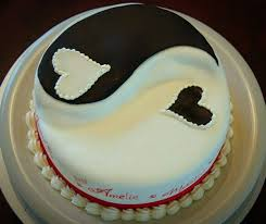 21 romantic anniversary cake ideas wedding cake ideas