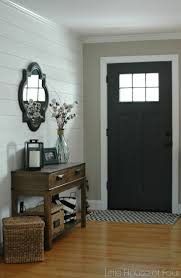 best 25 iron ore sherwin williams ideas on pinterest inside