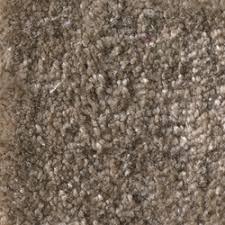 WALLTOWALL CARPETS MATERIAL SILK High Quality Designer WALLTO - Wall carpet designs