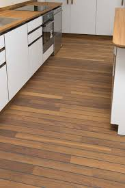 What Is Laminate Flooring Made Of Gallery Erikoishöyläys