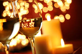 wine lights candles enofylz wine