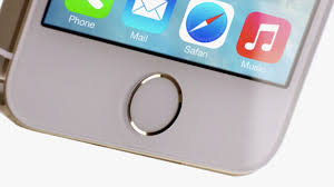 iphone 5s unlocked black friday deals unlocked sim free iphone 5s now available in online us apple store