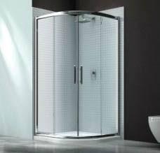 Merlin Shower Doors Merlyn Series 6 Shower Door Cork Builders Providers