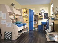 segm ller kinderzimmer kinderzimmer möbel im einrichtungshaus