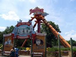 Six Flags Nj Directions Ride Review Frisbee The Dod3