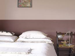 gorgeous 50 bedroom paint ideas two colors design decoration of