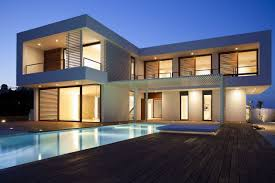 pics of modern houses 25 awesome exles of modern house