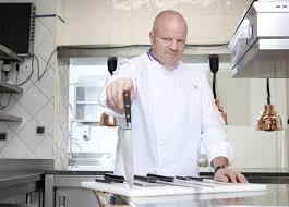 cauchemar en cuisine juan les pins philippe etchebest un échec assumé dans cauchemar en cuisine