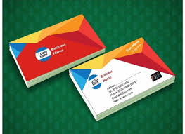 Professional Business Card Printing Professional Business Card Printing Service Online Deal Vconnect