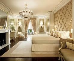 Luxurious Bedroom 196 Best Bedroom Quarto Images On Pinterest Master