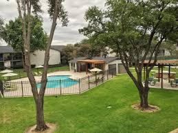 20 best 2 bedroom apartments in arlington tx with pics