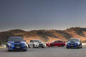subaru galaxy blue subaru cars news 2015 wrx sti pricing and specification