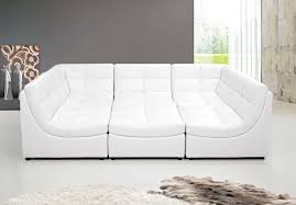 Modern Modular Sectional Sofa by 9148 Furniture Import U0026 Export Inc