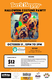 party city promo code halloween barkhappy las vegas halloween costume pawty benefiting the animal