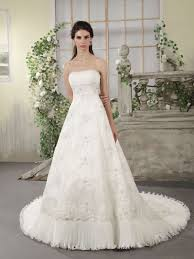 princess wedding dresses with bling princess wedding dresses with bling wedding decoration