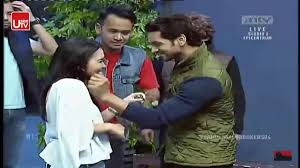 leisure opportunities 30th may 2017 shakti arora zone on pesbukers sahur 29th may 2017