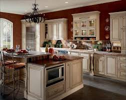 Kraftmade Kitchen Cabinets by Kraftmaid Kitchen Cabinet Most In Demand Home Design