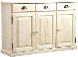 meuble cuisine bas profondeur 40 cm meuble cuisine bas 60 cm meuble cuisine bas cuisine en meuble