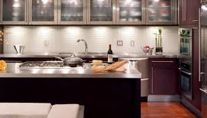 Glass Doors Cabinets by Cabinet Kitchen Cabinet Glass Doors Zealous Kitchen Cabinets And