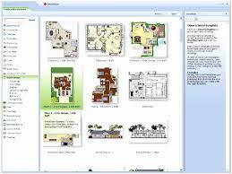 plan drawing floor plans online free amusing draw floor draw house plans online inspirational small house plans online free