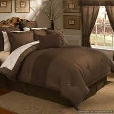 brown bedroom ideas turquoise and brown bedding is calming and serene in the bedroom